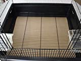 BirdCageLiners - Medium Size Cages- Pick Your