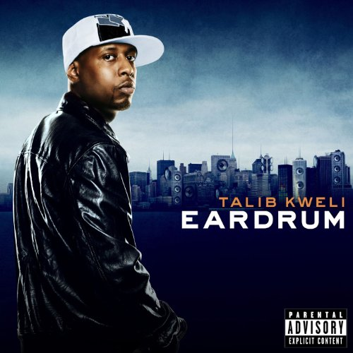 Hot Thing (feat. will.i.am) [E...