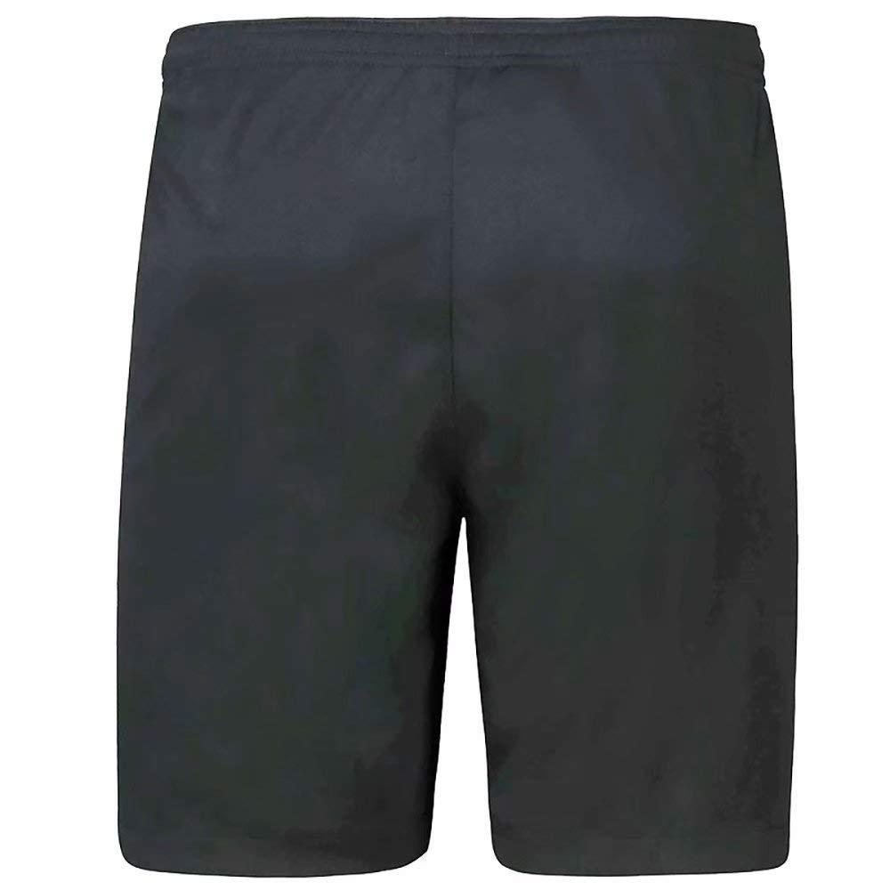 personnaliser le nom et le num/éro du maillot de football pour enfants avec un t-shirt 2019//20 Domicile un pantalon et des chaussettes Kits de maillots de club de football personnalis/és pour hommes