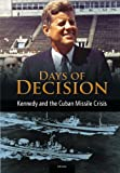 Kennedy and the Cuban Missile Crisis, Cath Senker, 1432976443