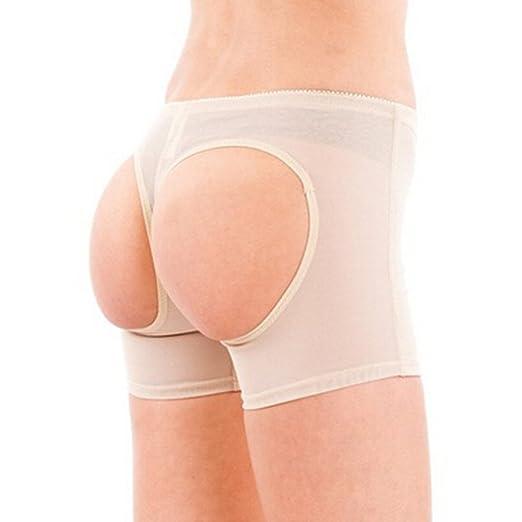 735123b1cc Dealzip Inc Best Butt Lifters