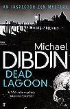 Dead Lagoon. Michael Dibdin (Aurelio Zen 04)