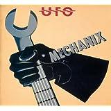 Mechanix (2009 Digital Remaster + Bonus Tracks)