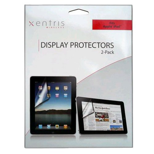 apple-ipad-display-protectors-2-pack-1st-generation
