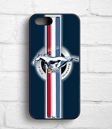 ford iphone 5 case - 9