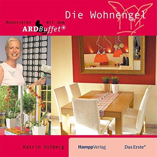 Die Wohnengel: Renovieren mit dem ARD Buffet