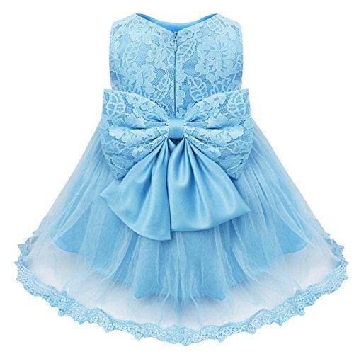 60s wedding dress ebay - 9