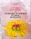 img - for Herbarium Amoris: Floral Romance book / textbook / text book