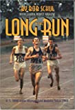 img - for In the long run by Bob Schul (2000-08-02) book / textbook / text book
