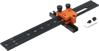 product image for Blum 65.1051.02 AVENTOS Universal Individual Boring Template, N/A