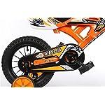 Nuoyi-Motocicletta-per-Bambini-Motocicletta-per-Bambini-per-Bambini-Motocicletta-per-Bambini-per-motociclette-21-Piedi-Motocicletta-per-Bambini-in-sterrato-Motorcross-Sports-ByRed