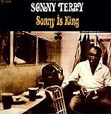Sonny Is King [Vinyl]