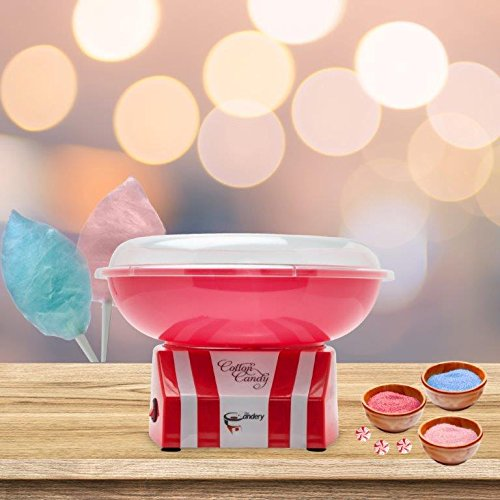 Buy cotton candy maker