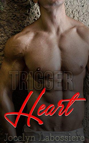 Trigger Heart