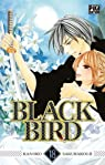 Black Bird, tome 18 par Sakurakouji