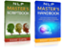 NLP - NLP Master's **2-in-1** BOX SET: 24 NLP Scripts & 21 NLP Mind Control Techniques That Will Change Your Life Forever (NLP training, Self-Esteem, Confidence, Leadership Book Series)