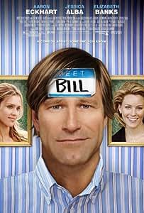 Meet Bill [DVD]