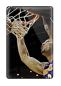 jody grady's Shop Best 2451982I107606639 los angeles lakers nba basketball (73) NBA Sports & Colleges colorful iPad Mini cases