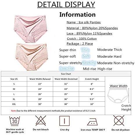 Xuforget Cute Poop Emoji Ice Cream Babys Boys /& Girls Short Sleeve Bodysuit Babys