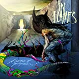 Sense of Purpose by In Flames (2008-08-02)