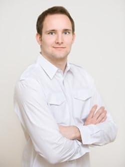 Benedikt Illner
