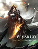 Elysium – The Art of Daarken