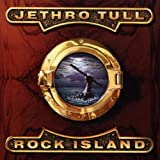 Rock Island by JETHRO TULL (1989-08-21)