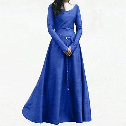 Robe Coupe Princesse Adulte Order 7e411 49207