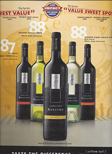 print-ad-for-yellow-tail-reserve-wines-rating-scenes-print-ad