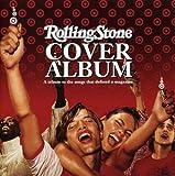 Rolling Stone Cover Album