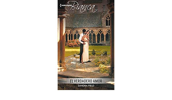 El verdadero amor (Bianca) (Spanish Edition) - Kindle edition by Sandra Field. Literature & Fiction Kindle eBooks @ Amazon.com.
