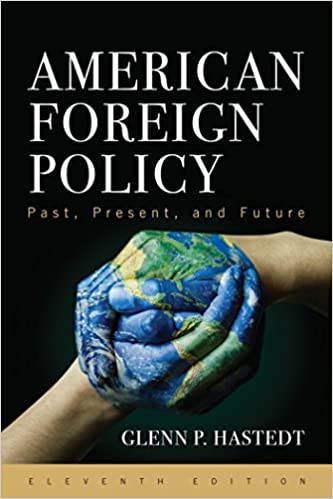 American foreign policy past present and future kindle edition american foreign policy past present and future kindle edition by glenn p hastedt politics social sciences kindle ebooks amazon fandeluxe Image collections