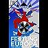 Festung Europa: The Anglo-American/Nazi War