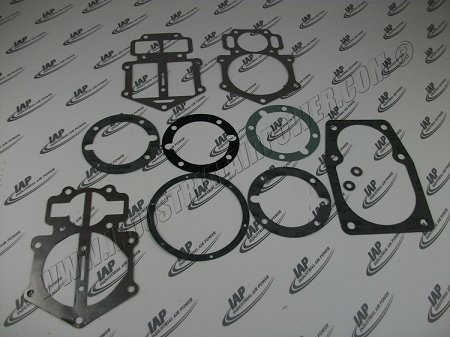 Z800 Gasket Set - Designed for use with Champion Air for sale  Delivered anywhere in USA