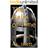 The Helm of Time: The Sword of Ages Book 2