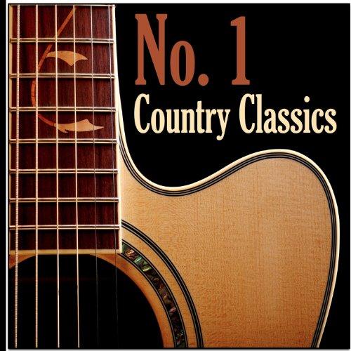 No. 1 Country Classics