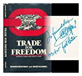 Trade for Freedom, Morris Brafman and David Schimel, 0884000435