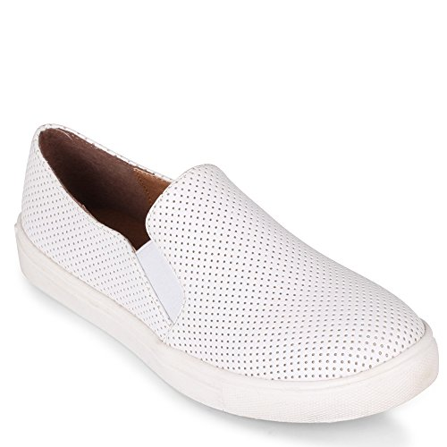 wanted-pinellas-slip-on-fashion-sneaker-white-9