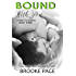 Bound With You (#3 Conklin's Corruption) : Conklin's Trilogy