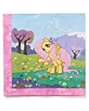 Luncheon Napkins | My Little Pony Friendship Collection | Party Accessory