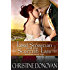 Lord Sebastian and the Scottish Lass (A Seabrook Family Saga Book 4)