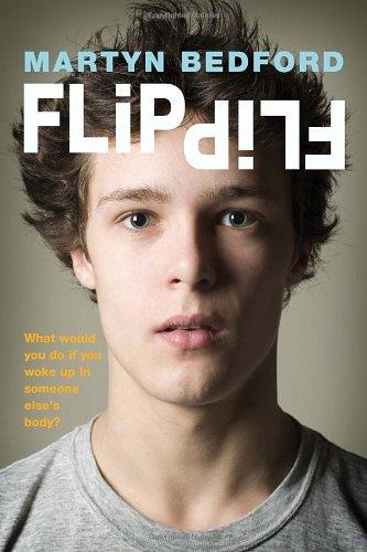 Read Online Flip pdf epub