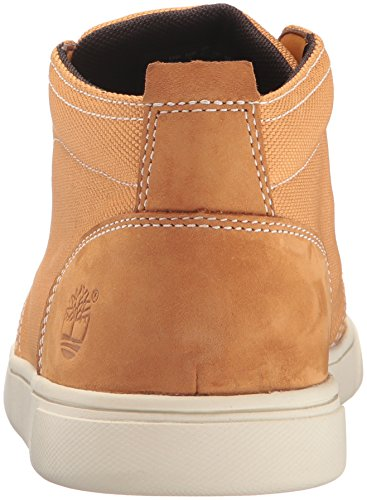 Sneaker Di Grano Da Uomo Groveton Ch Fashion In Legno