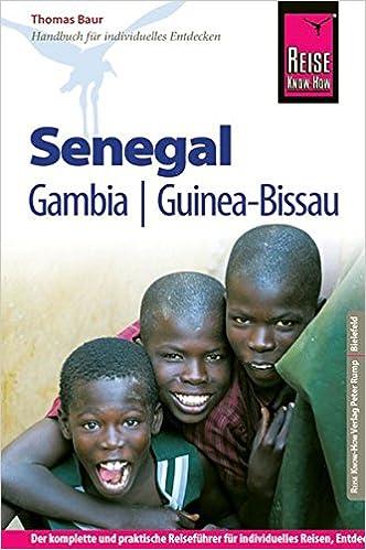 Senegal Dating-Kultur