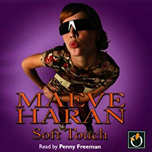 Soft Touch Audiobook