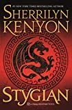 Stygian (Dark-Hunter Novels) by  Sherrilyn Kenyon in stock, buy online here