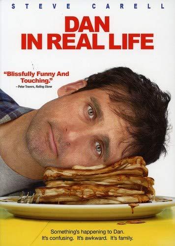 - Dan In Real Life