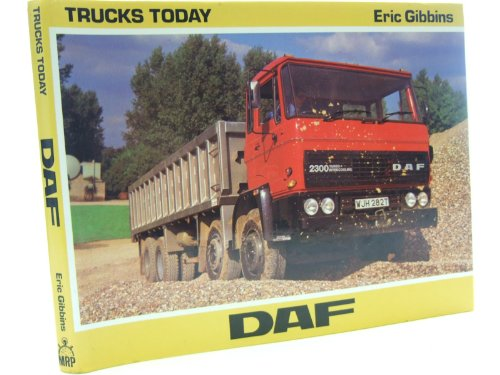 DAF (Trucks today) for sale  Delivered anywhere in USA