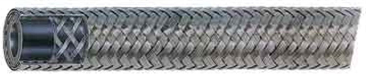 Aeroquip FCA0650 Stainless Steel Hose Cover