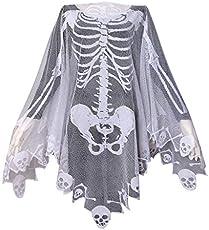 1dee285997 Corset Style Watch  5 Spooky Skeleton Corsets